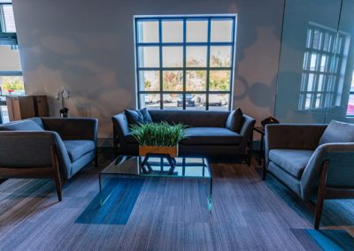 lobby-couches